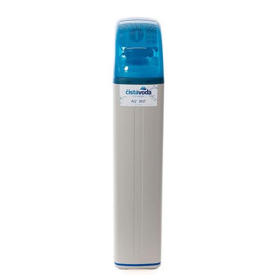 Zmäkčovač vody AQ® BNT Slim 20