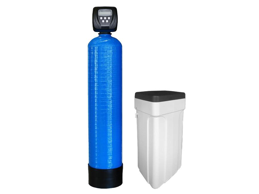 Zmäkčovač vody Aquatip® Clack 45