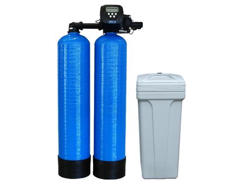 Zmäkčovač vody Aquatip® Clack 90 DUO