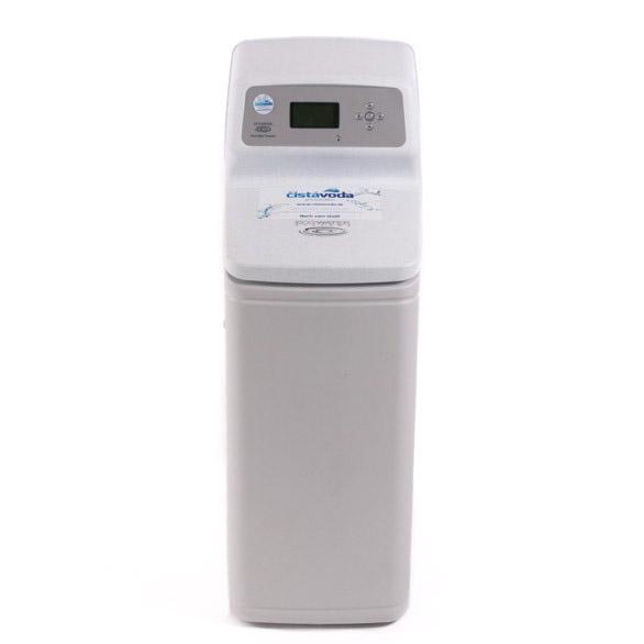 Zmäkčovač vody Ecowater ESM 15 CE+