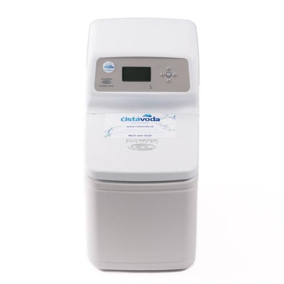 Zmäkčovač vody Ecowater ESM 9 CE+